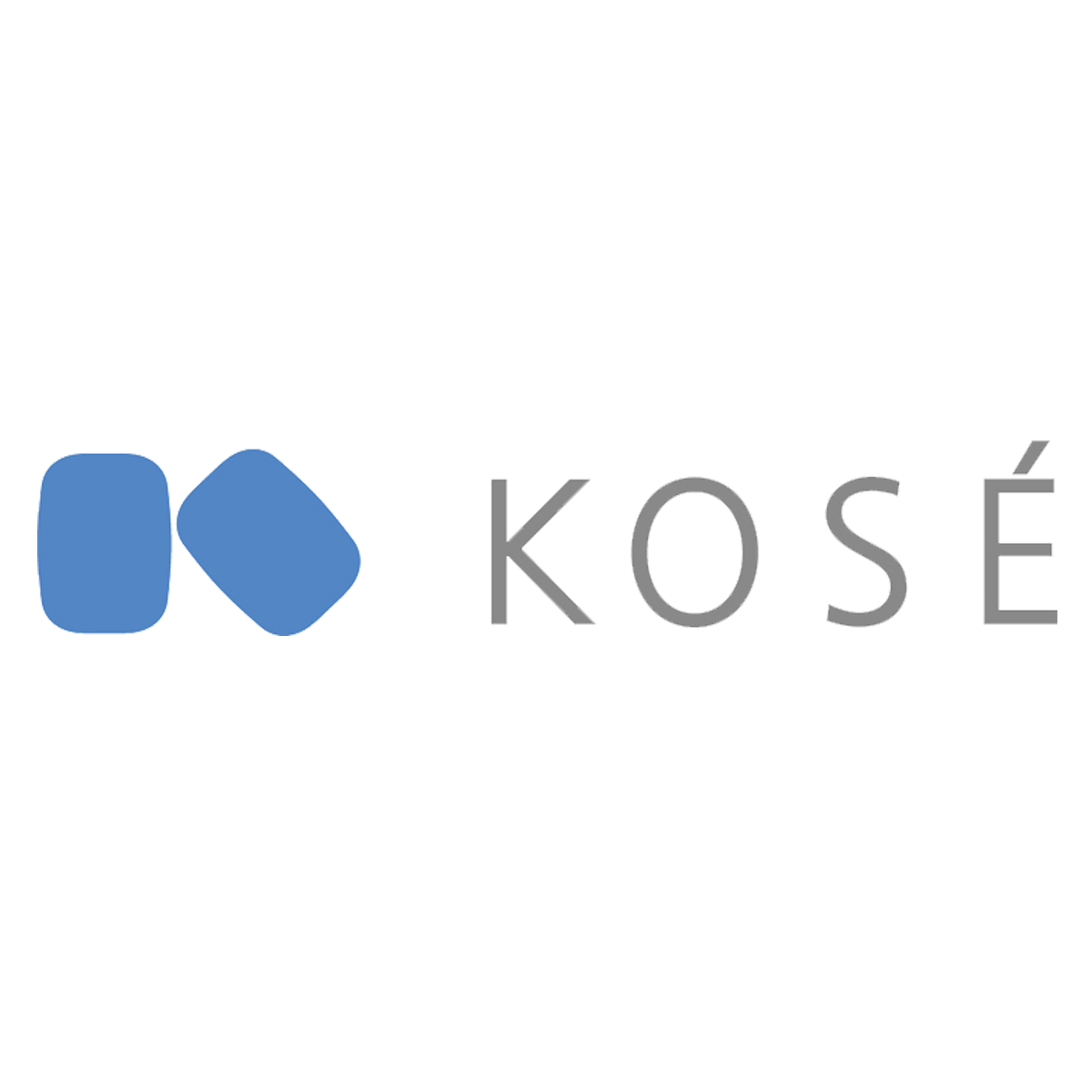 コーセー<KOSE>