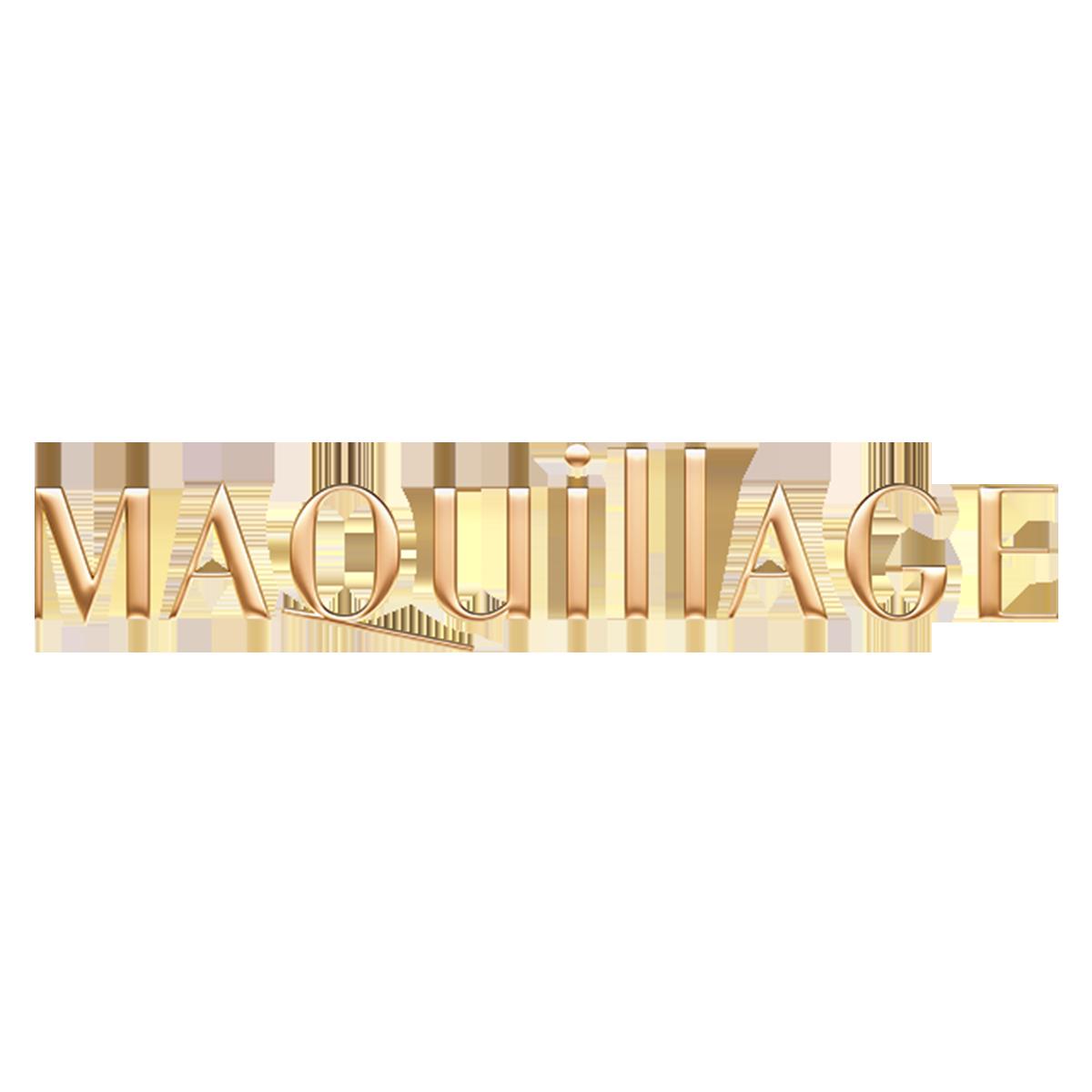 マキアージュ<MAQUILLAGE>(資生堂)