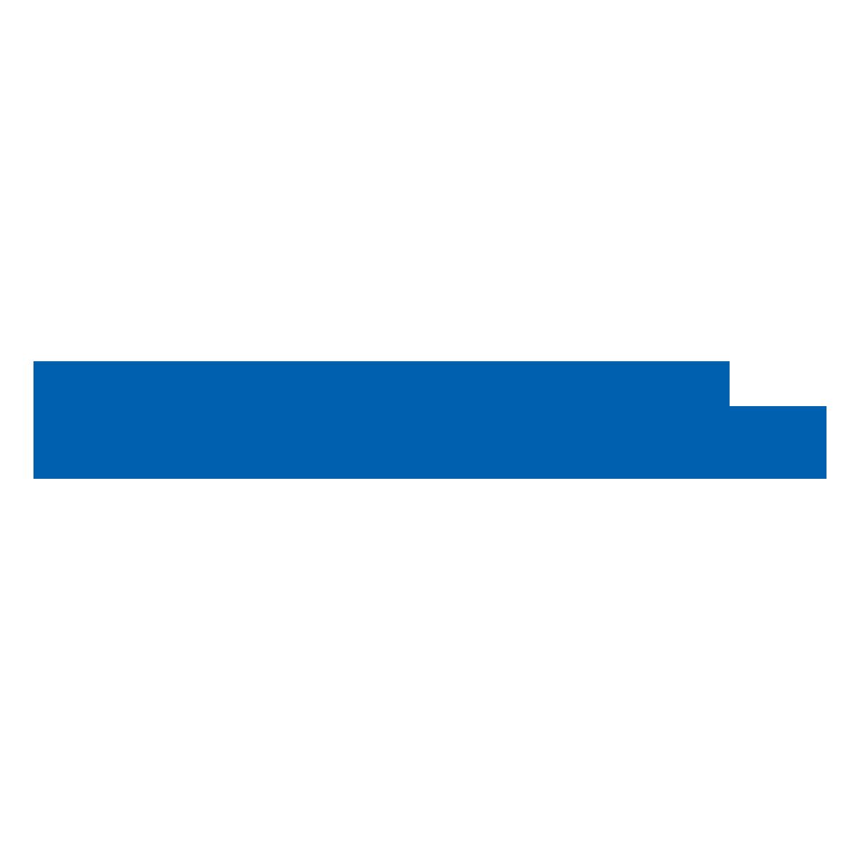 久光製薬<HISAMITSU>