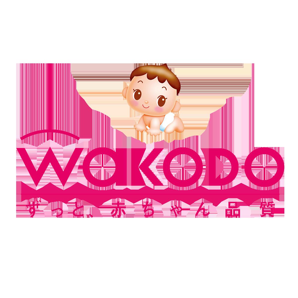 和光堂<WAKODO>