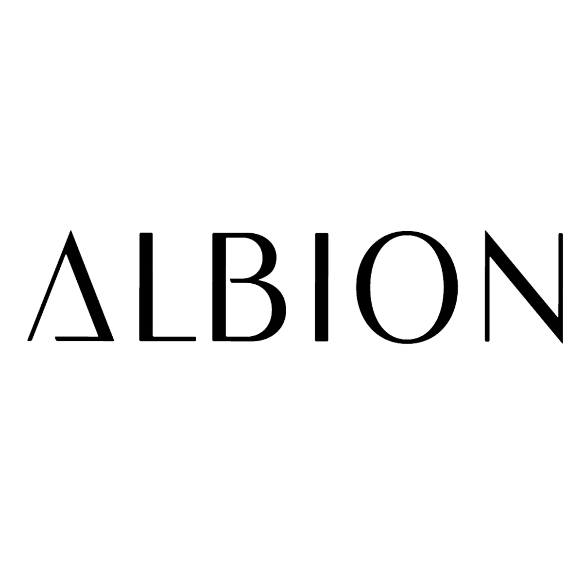 ALBION<アルビオン>