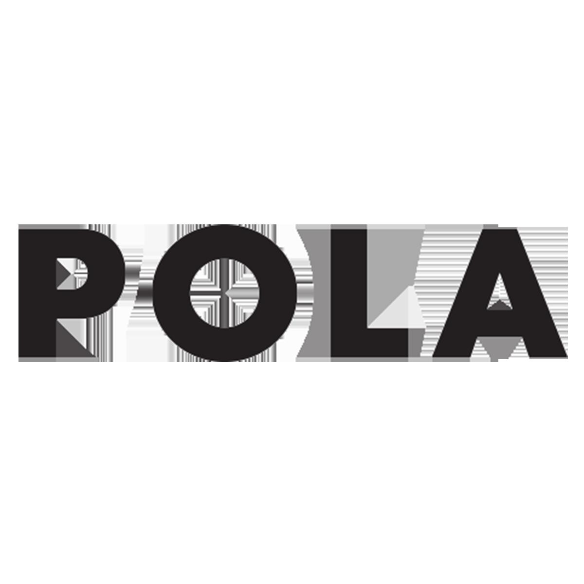 POLA<ポーラ>
