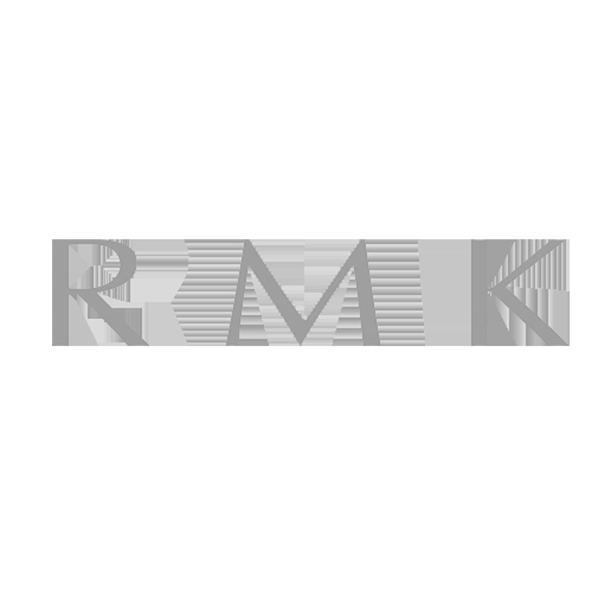 RMK<アールエムケー>