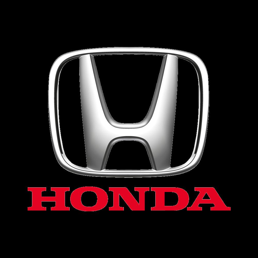 ホンダ(HONDA)