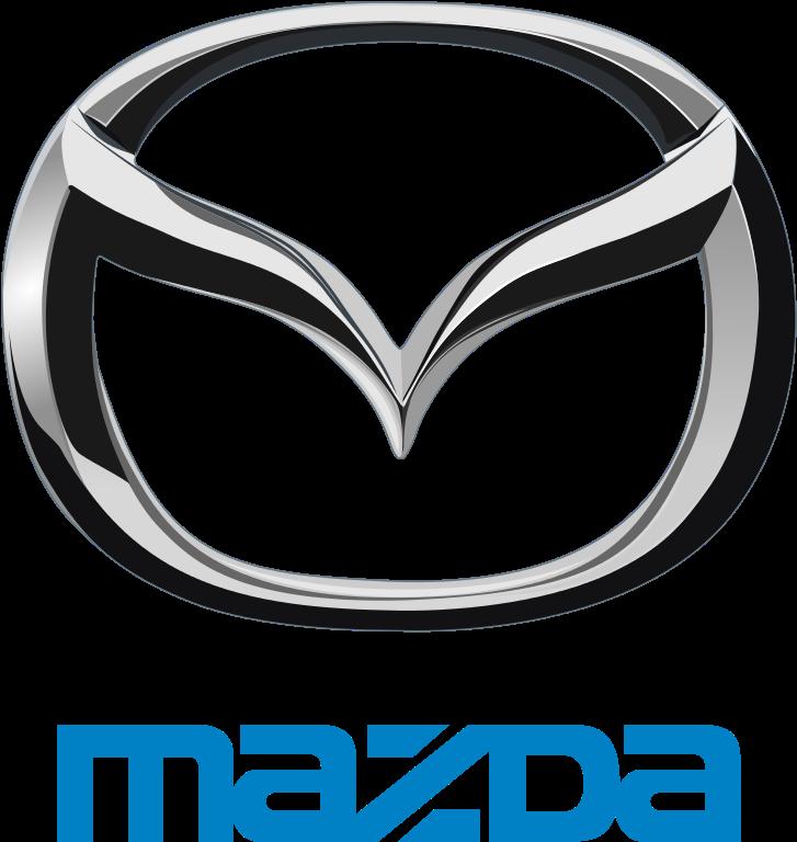 マツダ(MAZDA)