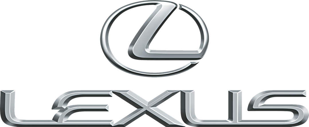 レクサス(LEXUS)