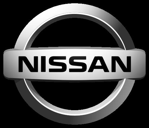 日産自動車(NISSAN)